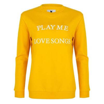 PLAY ME LOVE SONGS
