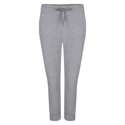 ZANE PANTS GREY