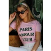 PARIS AMOUR CLUB