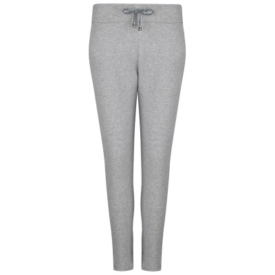 INDY JOGGING GREY