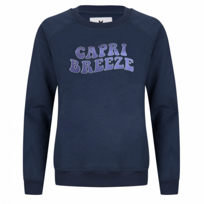 CAPRI BREEZE